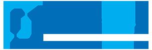 kawalerkilublin-logo